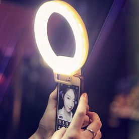 USB-Selfie-Flash-LED-Phone-Camera-Photography-Ring